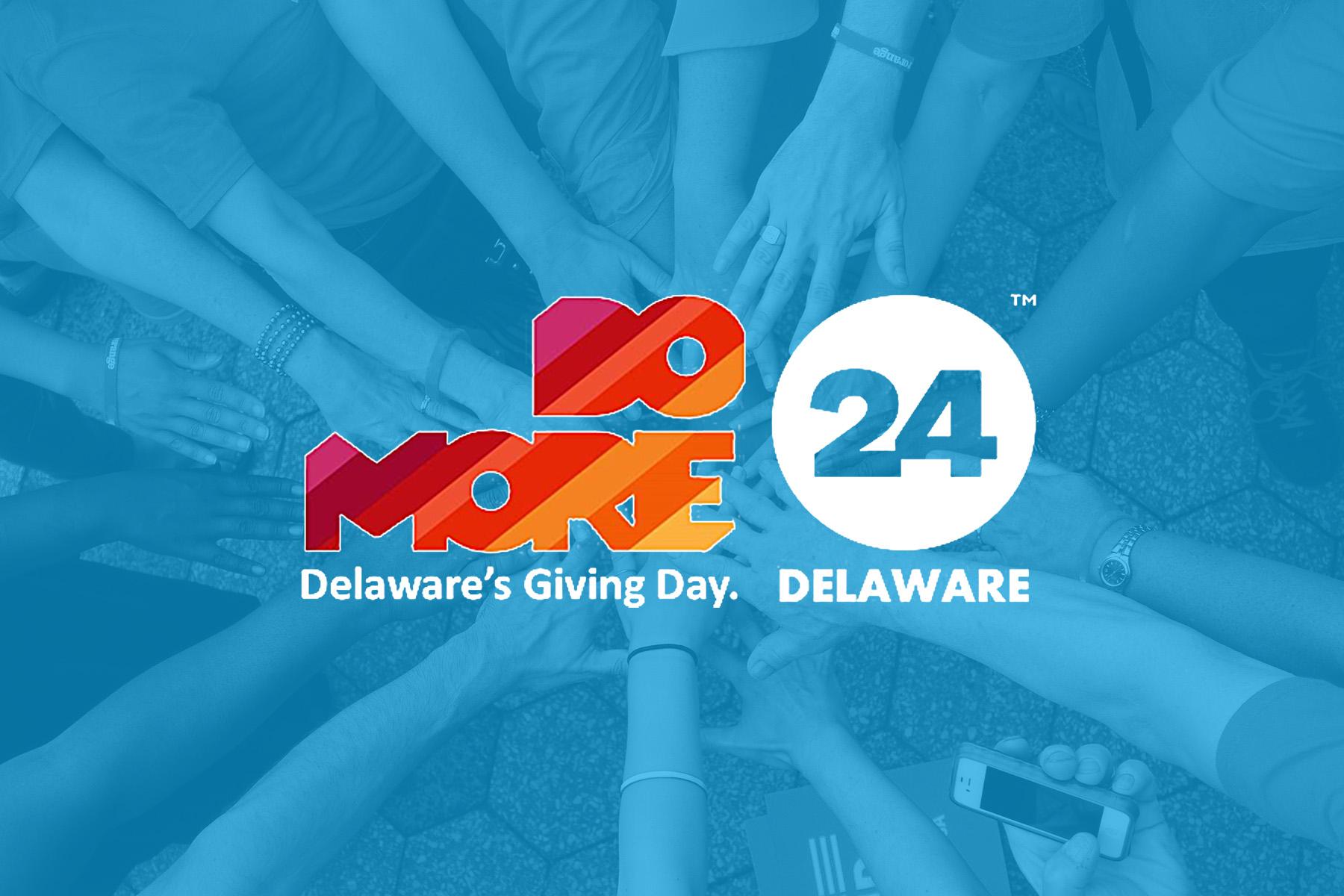 March 4 - 5 | Do More 24 Delaware 2021